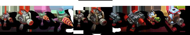 File:Heimerdinger VU Turrets Models.png
