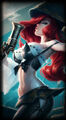 Miss Fortune OriginalLoading old2.jpg