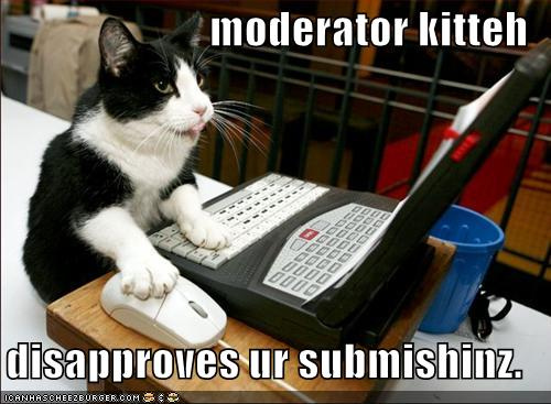 File:Demise101 Moderator Kitty.png