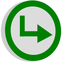File:Redirect.png