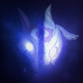 Kindred Promo 2.png