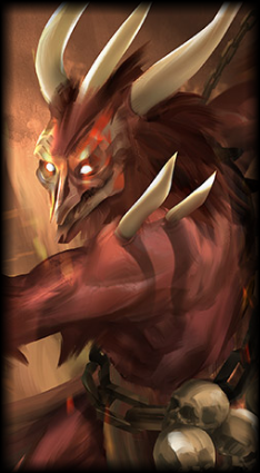 File:Emptylord Thresh DevilLoading.png