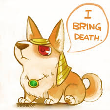 File:Glop48 Nasus Doggie.jpg