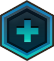 Health glyph 3.png