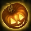 File:Pumpkin Guise item.png