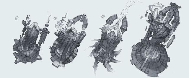 File:Summoners Rift VU concept 65.jpg
