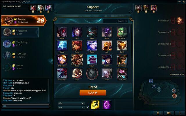 File:Champion Select - Pick Phase (Choosing).jpg