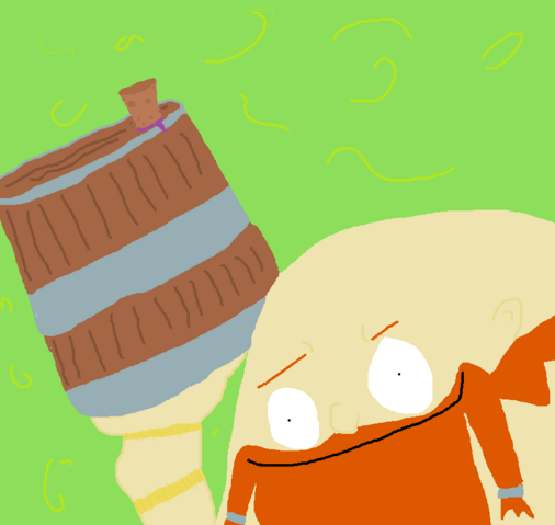 File:Clunse Gragas.png