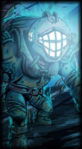 File:Emptylord Deep Terror Yorick.jpg