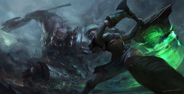 File:LoL Battle 16.jpg