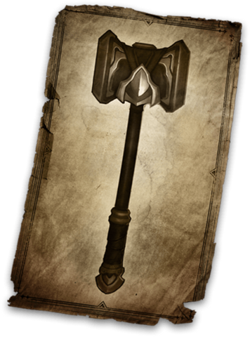 File:Poppy Hammer.png