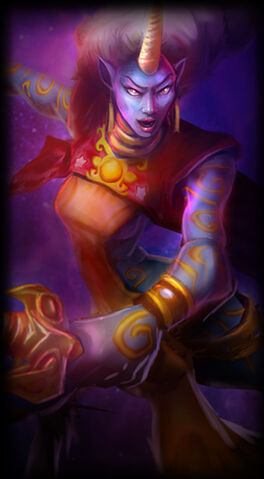 File:Soraka OriginalLoading old.jpg