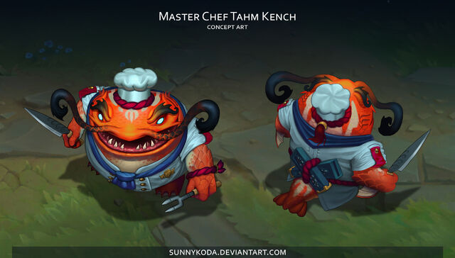 File:Tahm Kench MasterChef concept.jpg