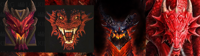 File:Emptylord Dragons.png