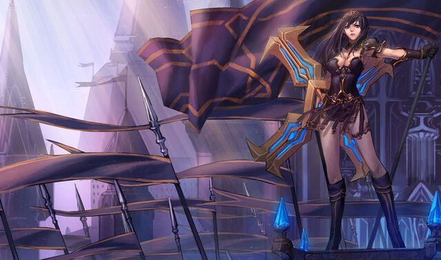 File:Sivir WarriorPrincessSkin Ch.jpg