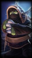 Rammus NinjaLoading.jpg