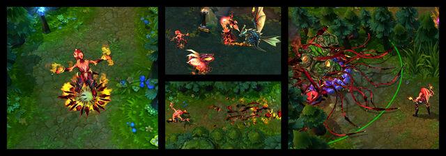 File:Zyra Wildfire Screenshots.jpg