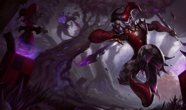File:Shaco OriginalSkin.jpg