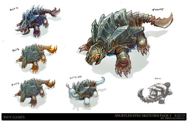 File:Monster concept 03.jpg
