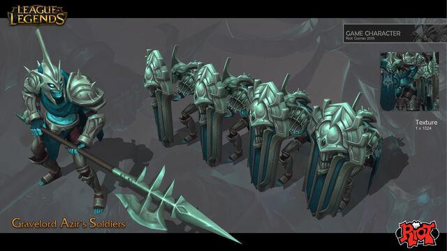 File:Azir Gravelord model 1.jpg