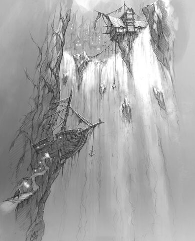 File:Bilgewater Waterfall Housing.jpg