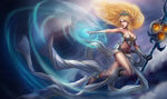 Janna OriginalSkin old2
