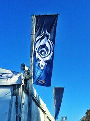 Lucca Banner Teaser