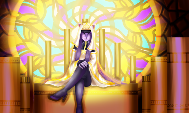 File:Kassyndra DescipleofSands.png