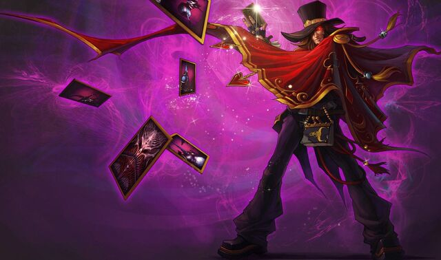 File:Twisted Fate TheMagnificentSkin.jpg