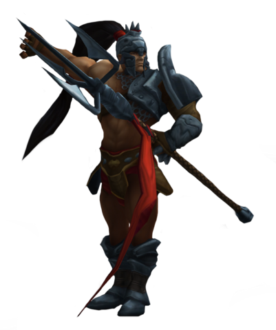 File:Xin Zhao Viscero Render.png