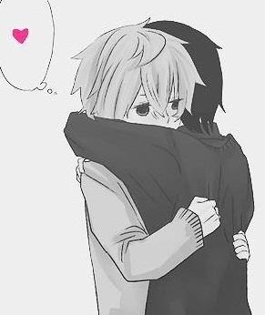 File:ColdShowers Hug2.jpg