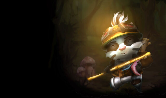 File:Teemo BadgerSkin old.jpg