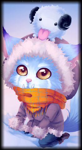 File:Emptylord Gnar Snowday.png