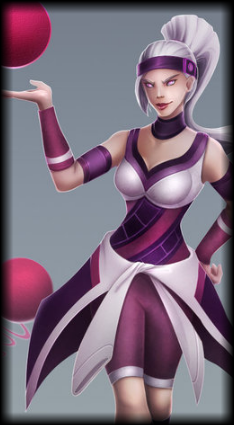 File:Emptylord Syndra Dodgeball.png