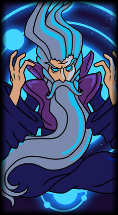 File:Emptylord Zilean CosmicLoading.png