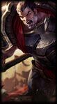 Darius OriginalLoading