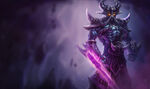 Kassadin OriginalSkin old2