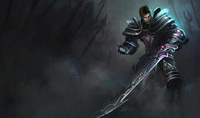 File:Garen DreadknightSkin old.jpg