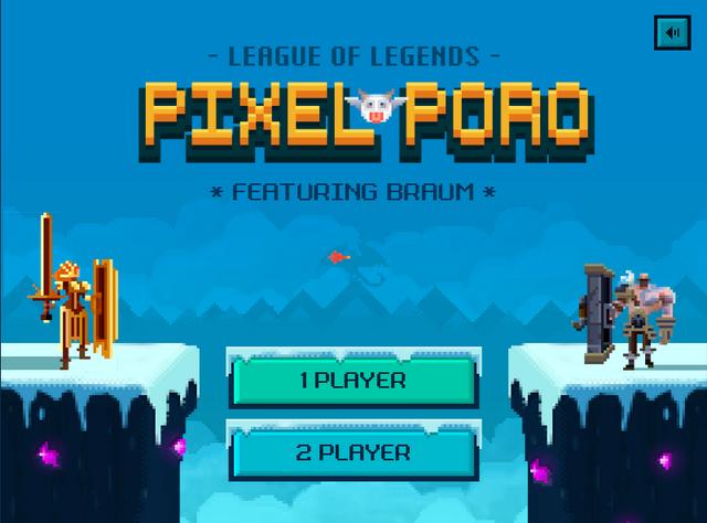 File:Pixel Poro Menu.png