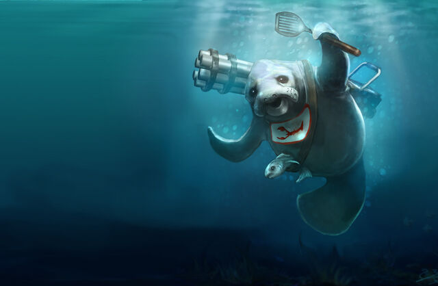 File:Urf OriginalSkin.jpg