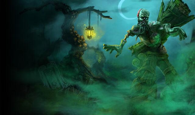 File:Ryze ZombieSkin old.jpg