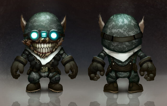 File:Ziggs Unused Grenade concept.jpg