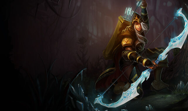 File:Ashe OriginalSkin old2.jpg