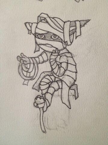 File:Emptylord AmumuVU Sketch.jpg
