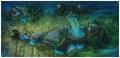 Summoner's Rift Update Theme Quadrant.png