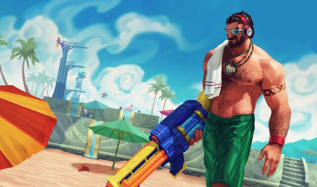 File:Graves PoolPartySkin.jpg