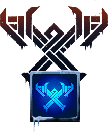 Freljord Winters Claw Icon.png