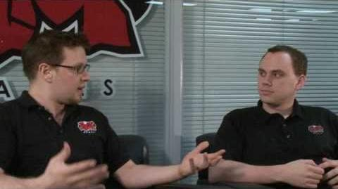 League of Legends - Patch Day Preview January 4, 2011