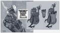 Summoner's Rift Update Theme Paladin Turrets.png