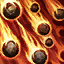 Fire at Will item.png